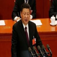 الصين تقدم حزمة مساعدات لسوريا واليمن والأردن وفلسطين