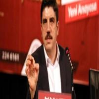 تركيا: إخفاء خاشقجي عقب زيارة قنصلية السعودية انتهاك للقوانين الدولية