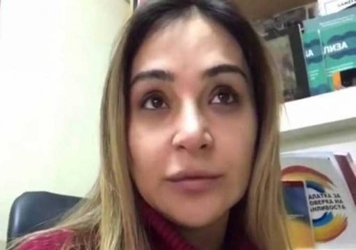 هند البلوكي تثير ضجة عالمية.. الممارسات في السعودية ضد المرأة ذاتها في الإمارات أيضا