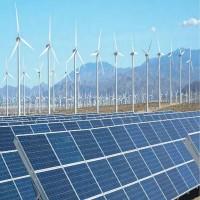 شؤون الكهرباء: ندرس استخدام الهيدروجين لاستخراج الطاقة