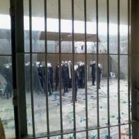 البحرين.. السجن لامرأة ورجل 3 سنوات بتهمة الإرهاب وتغيير نظام الحكم
