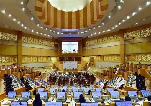 """""""عبدالخالق عبدالله"""" ينضم إلى دعوة ناشط شبابي بإقامة نظام حكم ديمقراطي في الإمارات"""