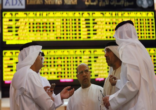 بورصة دبي تتعافى بدعم من سوق العقارات