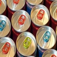 3 أطعمة ومشروبات تسبب أمراضا قلبية.. تعرف عليها