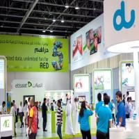 مشتركون ينتقدون نقص المتحدثين بـ «العربية» في مراكز خدمة عملاء «اتصالات» و«دو»
