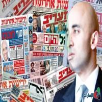 كاتب يشرح خطة يوسف العتيبة لفرض النفوذ الإماراتي في الولايات المتحدة