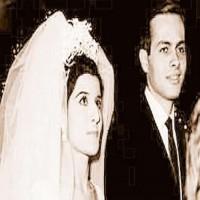 تفاصيل مثيرة عن خيانة صهر عبد الناصر في حرب أكتوبر