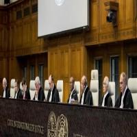 نيويورك تايمز تعتبر قرار المحكمة الدولية ضربة لدول حصار قطر