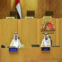 «المجلس الوطني» يطالب بتعديل الكادر المالي للأطباء والفنيين