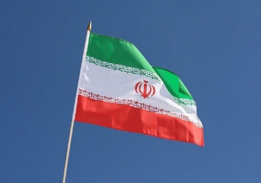 إيران تهدد بـرد ساحق على أي تحرك إسرائيلي ضد مصالحها بالمنطقة
