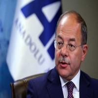 أنقرة: إسرائيل ومصر ترفضان هبوط الطائرات التركية لنقل المصابين الفلسطينيين