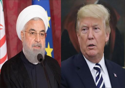 استطلاع: نصف الأميركيين يتوقعون حربا مع إيران