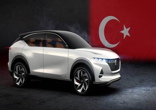5.5 مليارات دولار صادرات تركيا من السيارات خلال 7 أشهر