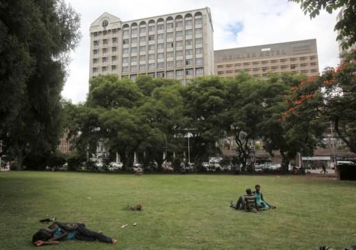 البواردي بدبي تعتزم شراء فندق ميكليس في زيمبابوي مقابل 20 مليون دولار