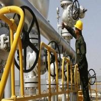 النفط يرتفع بفعل توترات الشرق الأوسط وتعافي الأسواق العالمية