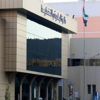 بدء العمل بنظام الحاسبة الإيجارية في عجمان