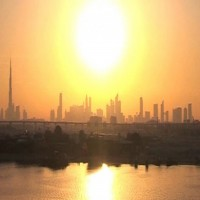 توقعات الأرصاد: طقس حاراً مثير للغبار بشكل عام