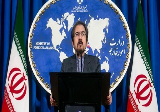 إيران تستدعي السفيرة الباكستانية احتجاجاً على هجوم زاهدان