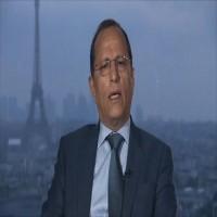 سفير اليمن لدى اليونسكو يحمل على سياسات الإمارات والسعودية في بلاده
