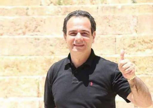 الصحفي الأردني تيسير النجار يروي تفاصيل اعتقاله في الإمارات