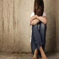 السجن عامان لمتّهم حاول اغتصاب طفل داخل دورة مياه مسجد بدبي