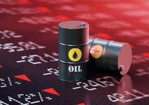 النفط مستقر وسط جهود لتعويض نقص الإمدادات
