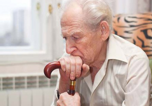 دراسة: الأنشطة المحفزة للعقل تقي كبار السن من تراجع الذاكرة