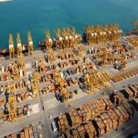 موانئ دبي تستحوذ على حصص في منطقتين اقتصاديتين بكازاخستان
