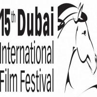 عبد الخالق عبدالله ينتقد ترتيبات مهرجان دبي السينمائي الجديدة لـنقص الأموال