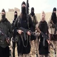 داعش يسيطر على حي جنوب دمشق ويكبد قوات النظام 36 قتيلاً