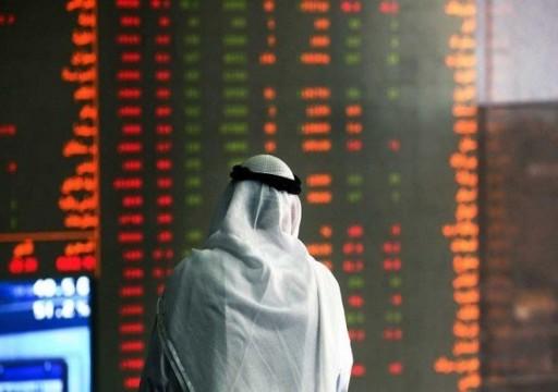 رغم تراجع أسعار النفط.. الارتفاع يغلب على أداء أسواق الأسهم الخليجية