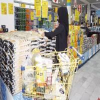 الإمارات تعد قانوناً بسلامة المنتجات في الأسواق لضمان حماية المستهلك