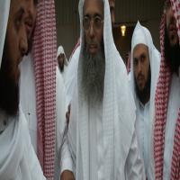 منظمة عالمية تطالب السعودية بالإفراج عن المفكر الحوالي والاعتذار له