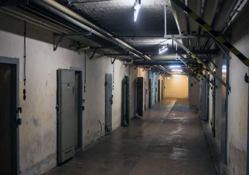 العفو الدولية: 450 معتقلا بالبحرين يضربون عن الطعام