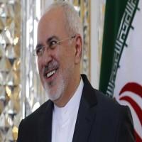 إيران: المحادثات مع أمريكا ممكنة لكنها ستكون عبثية بدون أجندة واضحة
