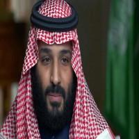 نصر الله: ابن سلمان مستعد لدفع مليارات لتمويل حرب