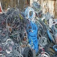 دبي.. سرقة 4 أطنان أسلاك كهربائية بـ262 ألفاً من موقع إنشاءات