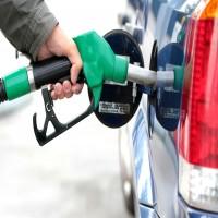 وزارة الطاقة تعلن ارتفاع أسعار الوقود بدءاً من مايو المقبل