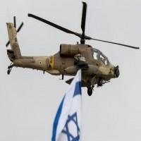توقعات بعملية عسكرية إسرائيلية على غزة