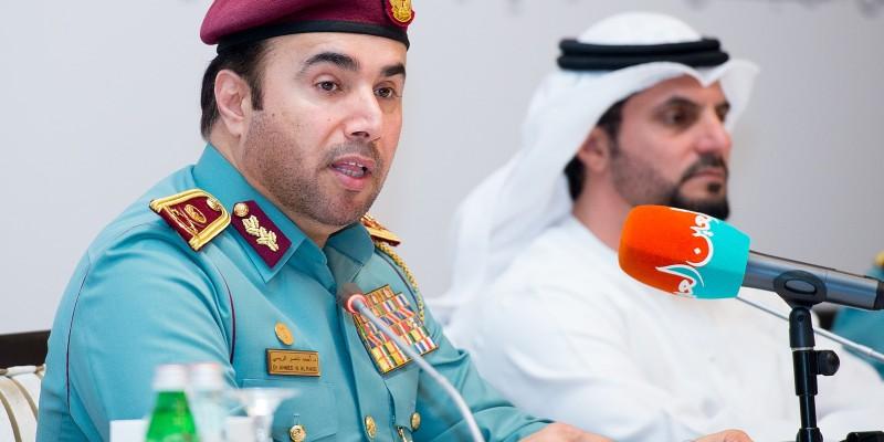 """حراك حقوقي لمنع وصول إماراتي """"متهم بالتعذيب"""" إلى رئاسة الإنتربول"""