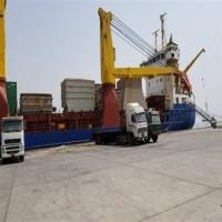 الإمارات تهدي مدينة عدن اليمنية محطة كهربائية بقيمة 100 مليون دولار