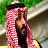 مسؤول أميركي سابق: اكبحوا ابن سلمان