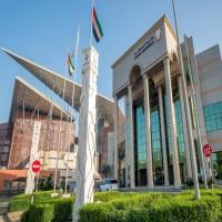«الاتحادية العليا» تنقض حكماً لمحكمة أبوظبي لعدم اختصاصها