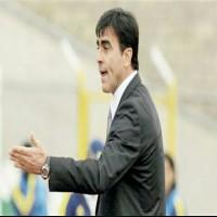 الوصل يتعاقد مع الأرجنتيني جوستافو كونتيروس