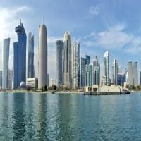 مباحثات قطرية إيطالية بشأن تعزيز التعاون والمستجدات الدولية