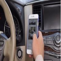 30 ألف مخالفة في أبوظبي لسائقين انشغلوا بإستخدام الهاتف أثناء القيادة