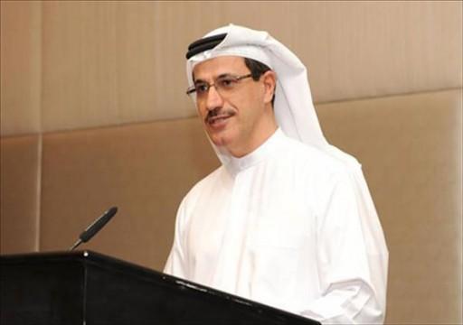 الإمارات تعلن عن استعدادها لإصدار تأشيرة مشتركة مع السعودية
