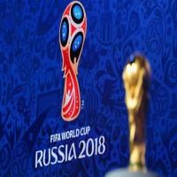 الكشف عن أعلى أجور مدربي كأس العالم 2018