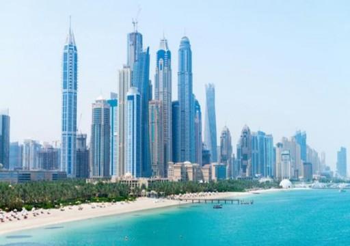 مستشار اقتصادي: دبي مستعدة للحصول على المزيد من الدين