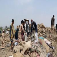 البنتاغون تحذر السعودية وتلوح بسحب دعمها في اليمن